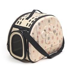 마이펫 중형 애견가방/강아지가방 반려동물 이동가방