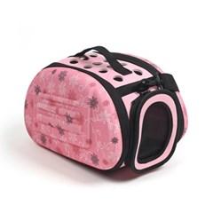 마이펫 소형 애견가방/강아지가방 반려동물 이동가방