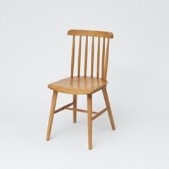 [스코나베이직]롤란도 원목 식탁 의자_(602766101)