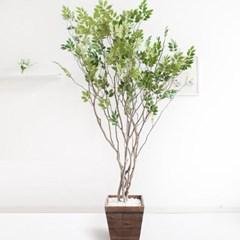 라인-느티나무화분set 240cm 조화 인조 나무 인테리어 F_(1689368)