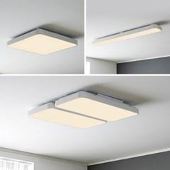 뉴 브릭스 스마트 LED 20평대 패키지(DIY)_(1491692)