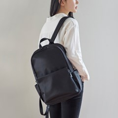 BASIC BACKPACK (15)