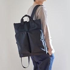 3WAY SLIM POCKET BAG