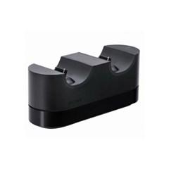 [PS4] 듀얼쇼크4 충전 거치대 CUH-ZDC1