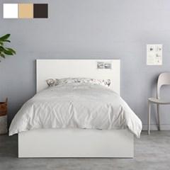 마켓비 FIKK 침대 싱글 100200_(103803742)