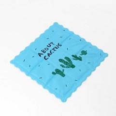 프로즌 아이스방석/기능성 여름방석 냉방석 얼음방석