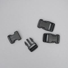 가방 버클 (30mm)