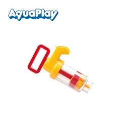 아쿠아플레이 악세서리 워터펌프(소) 133_(1647686)