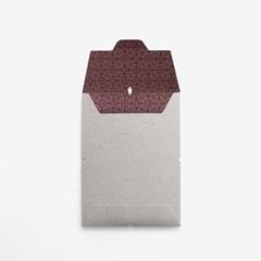 패턴 튼튼봉투(S/3개)
