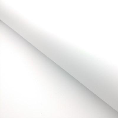 단색시트지 화이트 접착시트지 백색