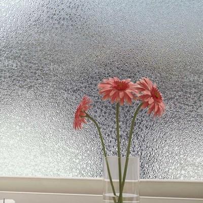 창문 유리창 무점착 윈도우시트지 간편시공