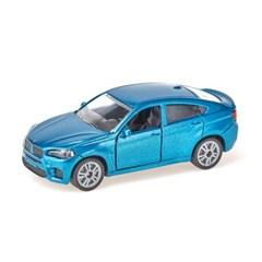 [시쿠] BMW X6_(301783913)