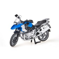 [시쿠] BMW 오토바이_(301783925)
