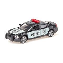 [시쿠] 미국 경찰차_(301783929)