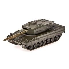 [시쿠] 탱크_(301783934)