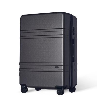 키코 하드 28인치 기내용 ABS 이플 vol3 캐리어_(135404)