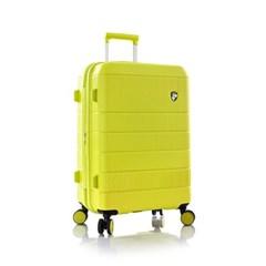 헤이즈 네오 레몬 30인치 하드캐리어 여행가방