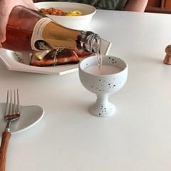 [폴라앳홈] 얼반 NEW 도자기 술잔