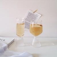 티니블랑벨 샴페인잔 와인잔