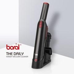 [보랄]  핸디형 무선청소기 BR-R814HVC