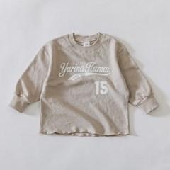 원)1993 베이스볼 아동 맨투맨