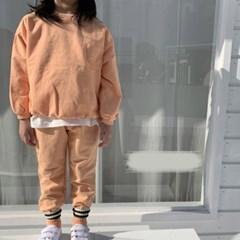 라)포켓 아동 상하세트