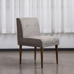 순수 패브릭 1인 의자