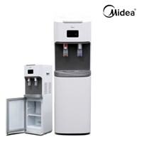 미디어 냉장겸용 냉온수기 MWD-1664SR /물통형