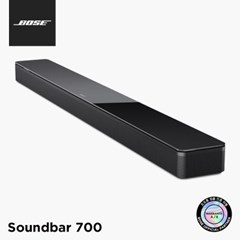 [BOSE] 보스 정품 사운드바 700 블루투스 스피커_(92662)