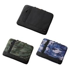 CODURA 2Type 태블릿/노트북 파우치_(1047780)