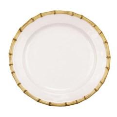 줄리스카 Bamboo Dinner Plate
