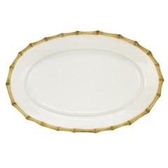 줄리스카 Bamboo 20inch Platter