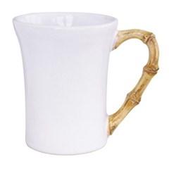 줄리스카 Bamboo Mug