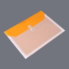 오피스 가로형 봉투화일 / A4 화일케이스