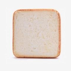 빵빵 방석