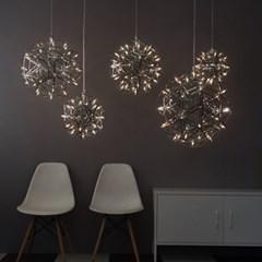 LED 엘리맨트 펜던트조명 20W