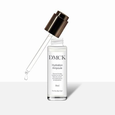 DMCK 하이드레이션 앰플 30ml