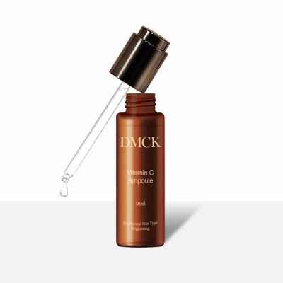 DMCK 비타민C 앰플 30ml