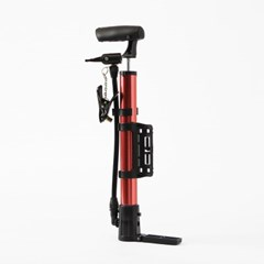 메리타 자전거 에어 펌프/자전거펌프 휴대용펌프
