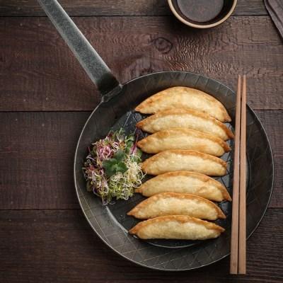 산동 군만두 1.3kg