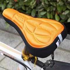 젤 자전저 안전 커버 레져 스포츠 자전거 용품