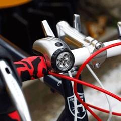 자전거후미등 전조등 세트 /자전거용품 자전거안전등