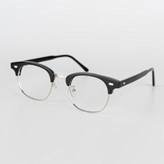 [SBKA]Mesto-C01 하은테 안경