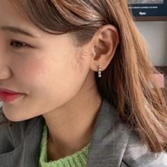 심플 포인트 귀걸이 세트(2609440)_(1577722)