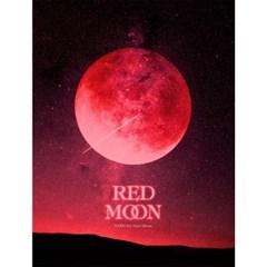 카드 (KARD) - 미니 4집 RED MOON