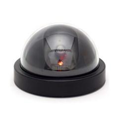 돔형 진짜 모형cctv/1인가구 사은품 모형감시카메라