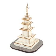영플래닛 석가탑 (CM919)