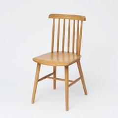 소이 고무나무원목 식탁의자_(1173721)