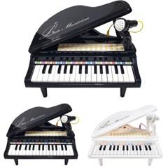 멜로디 그랜드 피아노