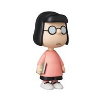 UDF Marcie (PEANUTS Series 8)